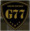 G77_SuperJL