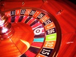 Foro gratis sobre ruleta, sistemas y juego conceptual. Free forums on Mini_510