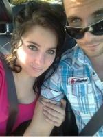 Elodie&Micka