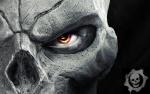 Squelettegx360