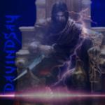Davindsay