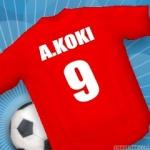 koki217