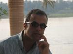 أ/ وليد عبد العال