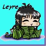 leyre