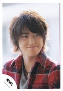Ichi-chan