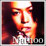 Nathoo