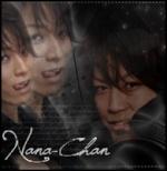 nana-chan