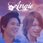 angie651