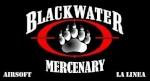 toretto_black_water