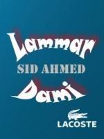 sid_ahmed