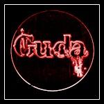 guda911