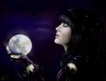 Cendre de Lune