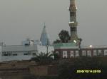 منصورالشيخ عبدالقادراحمد