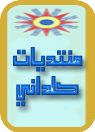 kaldany.com 18-30