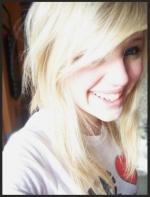 Emily Malfoy