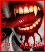 Dodo78