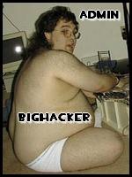 BigHacKer