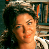 Vanessa Abrams