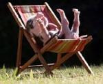 Piggy.one