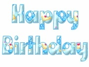 Joyeux anniversaire Filetta 384911