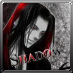 ..†..Shadow..†..