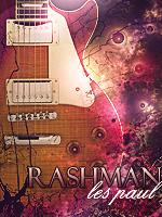 Rashman
