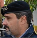 N.Esteves