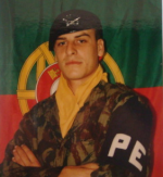 António Furtado