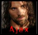 AjaxW