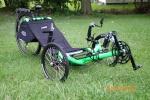 Trike Photos 5-44