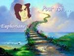 Euphoriane-Coryn