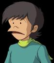 The Mazinger Files : Tetsuya Tsurugi 1477136612