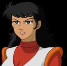 Mazinger Z Infinity : Tetsuya, Jun et Great Mazinger y seront ! 424422148
