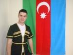 Zaur Safarov
