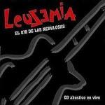 Leuzemia