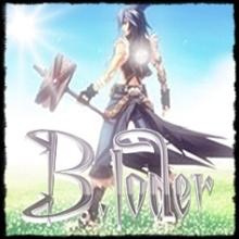 b.loder