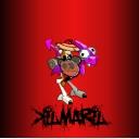 kilmaril