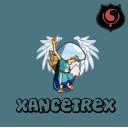 Xancetrex