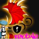 Reptyle