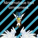 ninigmatique