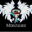 mercuure