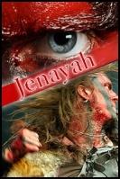 Jenayah