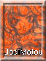 JadiMatou