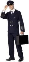 CaptainScott
