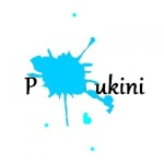 PouKiNi Version 2011