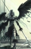 Dark-Elysio