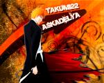 takumi22