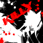 XxKillyxX
