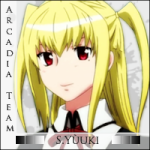S.Yùuki