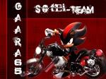 gaara65